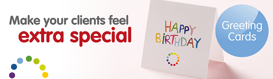 printed greetings cards derby essential print services