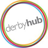Derby Hub