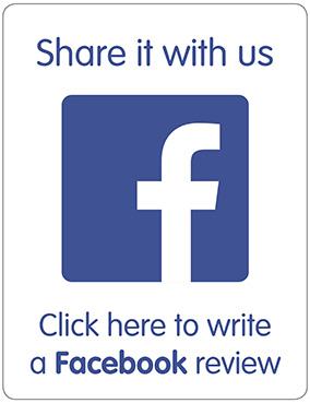 Survey Facebook Graphic