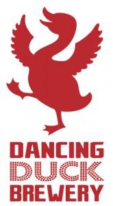 DANCINGDUCK