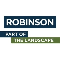 Robinsons copy