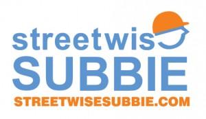 StreetwiseSubbie