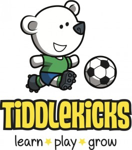 TiddleKicks