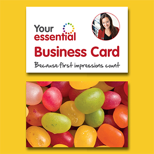 Business Card Website Image_SQUARE.indd