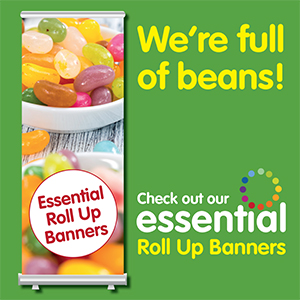 Rollup Banner Website Image_SQUARE.indd