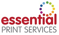 Essential Print Services
